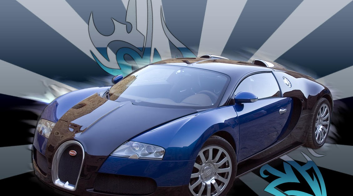 hd bugatti veyron 1440x wallpaper. Black Bedroom Furniture Sets. Home Design Ideas