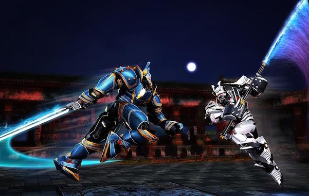 ultimate_robot_fighting_reliance.jpg