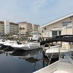 Freedom Boat Club s'implante en France, à Mauguio-Carnon (34)