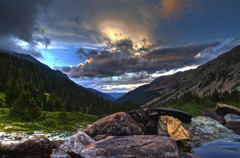 The 12 Best Kept Secrets In Colorado