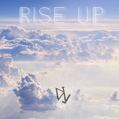 Rise Up [FREE DOWNLOAD] by D-Jinnz Nathan