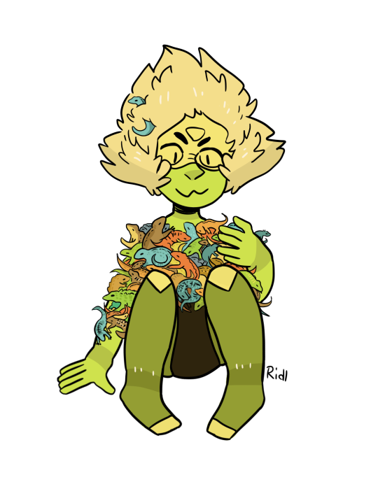Here u go @ferreretuniverse Thanks for your request! [[MORE]]Meet Peridot's lizards: fred, bonzo, dave, arnold, betty, becky, dave jr, snooz, danny, cole, armando, kate, carly, snuckpack, dem, sandy,...