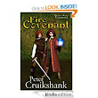 Amazon.com: Fire of the Covenant (Dragon-Called Legend) eBook: Peter Cruikshank: Kindle Store