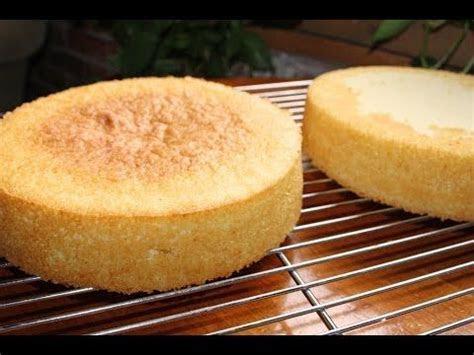 Best 25  Homemade vanilla cake ideas only on Pinterest