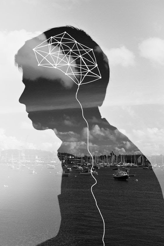 double exposure photography 20