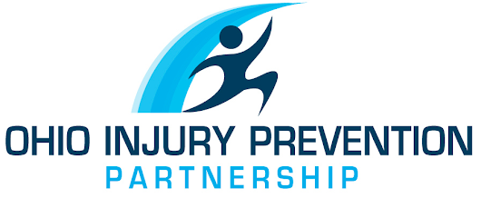 Ohio Injury Prevention Partnership Honors Mercy with 2017 Promising Practice Award for Older Adult Fall Prevention Program | Mercy Medical Center