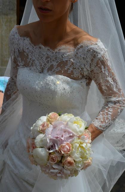 natalia_wedding_bordeaux_france_flowers