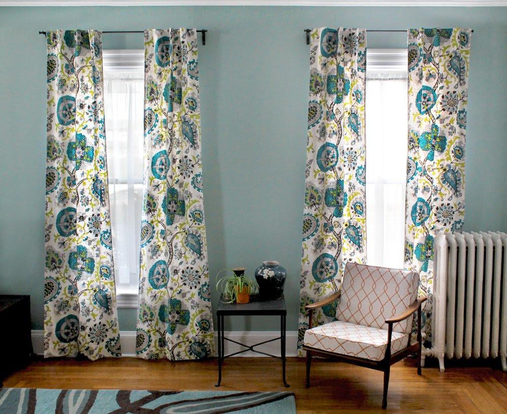 Star Blockout Blackout Curtains 2 Layers Eyelet Pure Fabric Room Darkening UK TQ