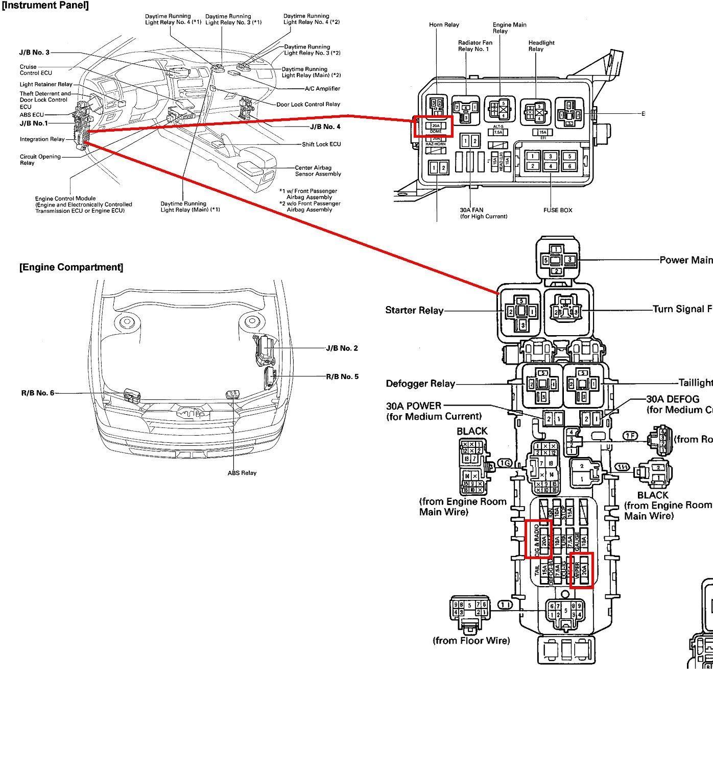 51c 1993 Toyota Corolla Wiring Diagram Wiring Library