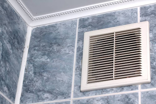 How Weather and Seasonal Changes Affect Your Air Ducts - Dr. Duct