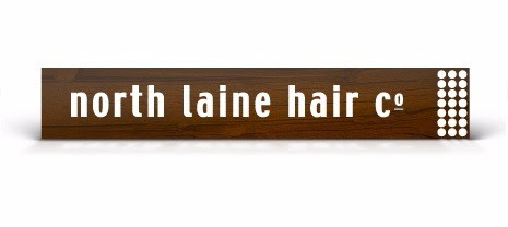 Careers at North Laine Hair Company