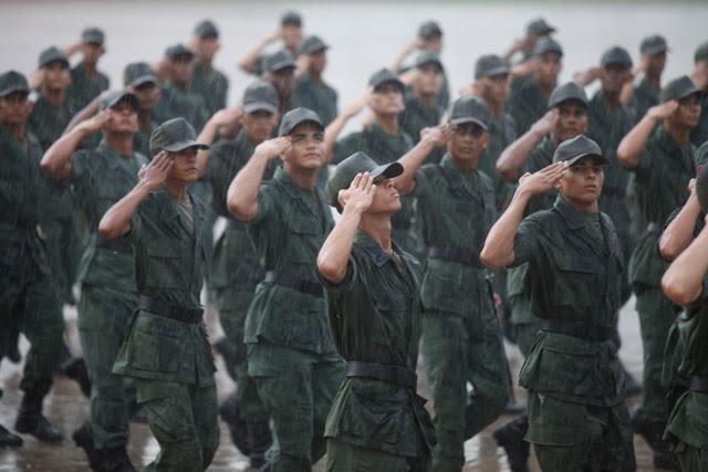 http://www.notiactual.com/wp-content/uploads/2011/10/militares-venezolanos.jpg