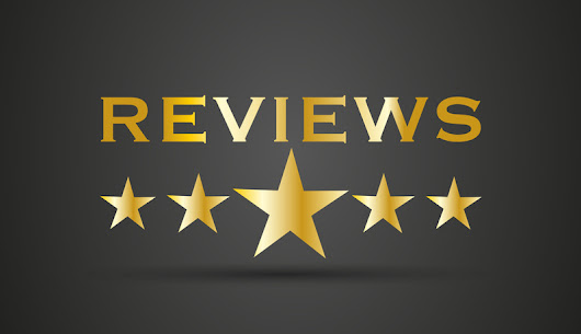 Our Reviews Helps Users Choose the Best Limo Service Provider with Ease & Effectively -