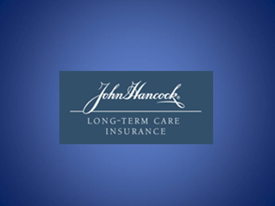 2 New Long Term Care Insurance Policies | The Insurance Barn