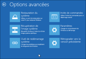 options-recuperation-avancee_windows-10