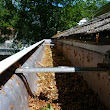 Tips For Cleaning And Maintaining Your Gutters | Nest