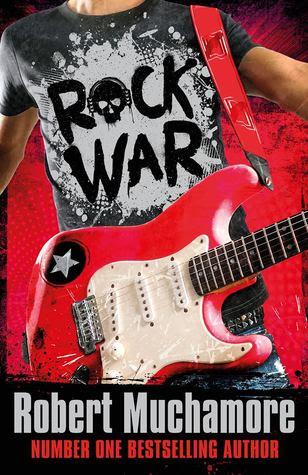 Bildergebnis für Rock War