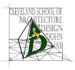Cleveland School Of Architecture And Design Homepage
