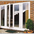 uPVC French Doors Stoke-on-Trent