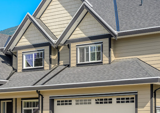 Switala's Construction | Roofing Services Buffalo NY