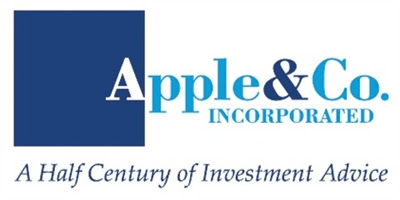 Home | Financial Advising Company In Nashville, TN | Apple & Co Inc.