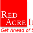 | Red Acre Investments