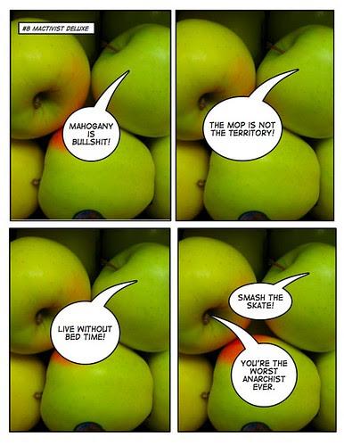 webcomic8