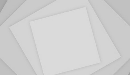 Google in Danger of Losing Search Gig in Apple's Safari? - SiteProNews