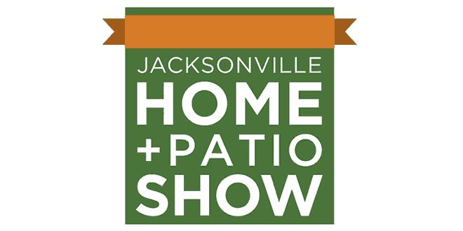Jacksonville Home Patio Show 2021 Florida Usa World Exhibitions