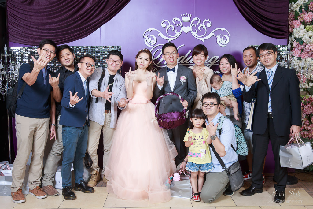 台北婚攝推薦-30
