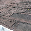 Reasons Your Roof Could Be Leaking | Rhode Island Slate Roofing
