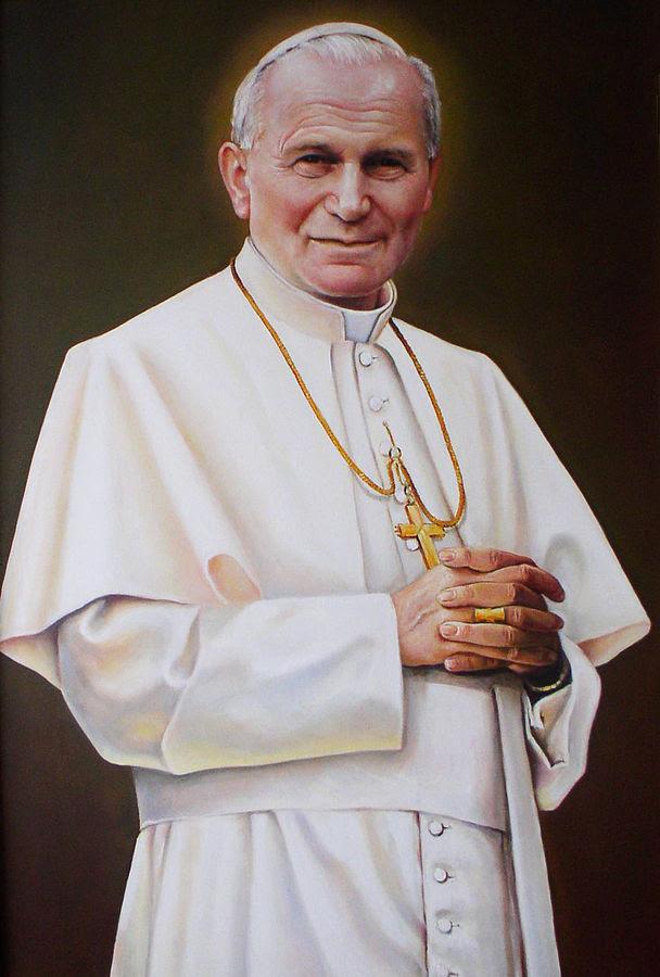 Fil: Jan Paweł II portret Z. Kotyłło.jpg