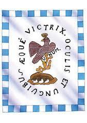 Bandera Morelos