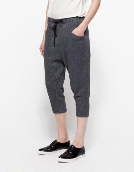Need Supply Redeye Sweatpants