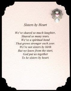 poem for a bride on her wedding day from friend   Google