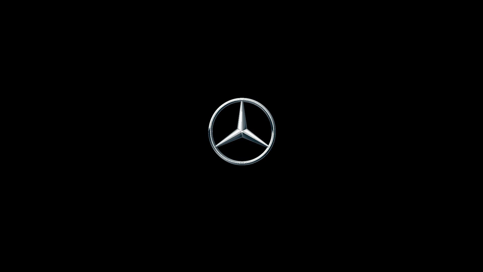 500 Wallpaper Black Logo Hd HD Paling Keren