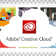 Formule mono-applicative Creative Cloud Adobe