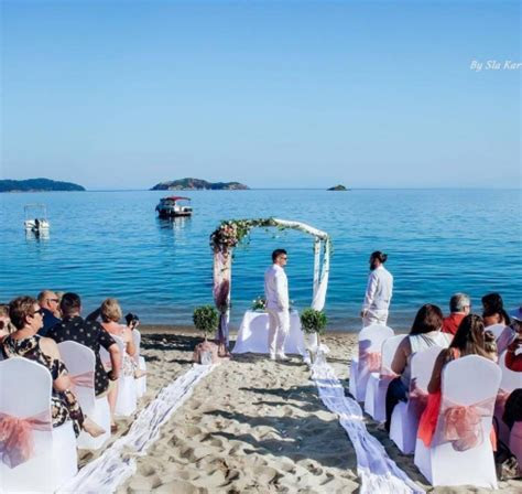 Weddings in Skiathos ? Skiathos Greece Weddings Abroad