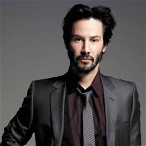 Keanu Reeves: Secretly Married?   Mediamass