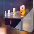"Ricardo Afonso Transparent iPad Concept ""The Future Of iPad"" [VIDEO] 