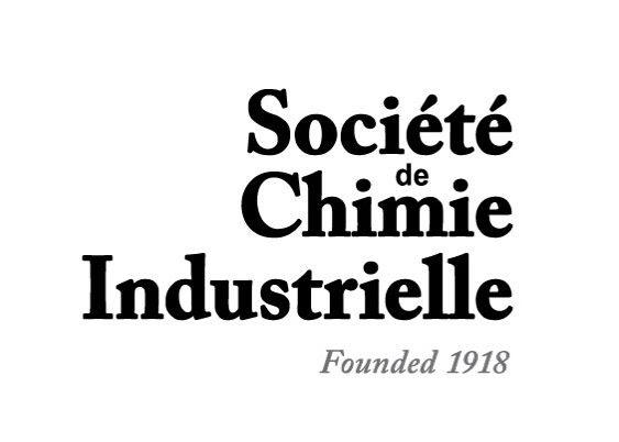 New Societe logo