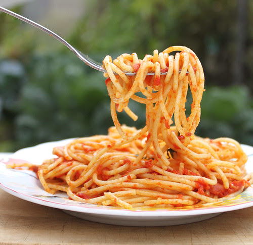 tomatosauce.jpg