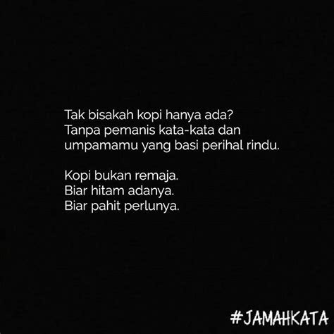 quotes remaja indonesia kata kata mutiara