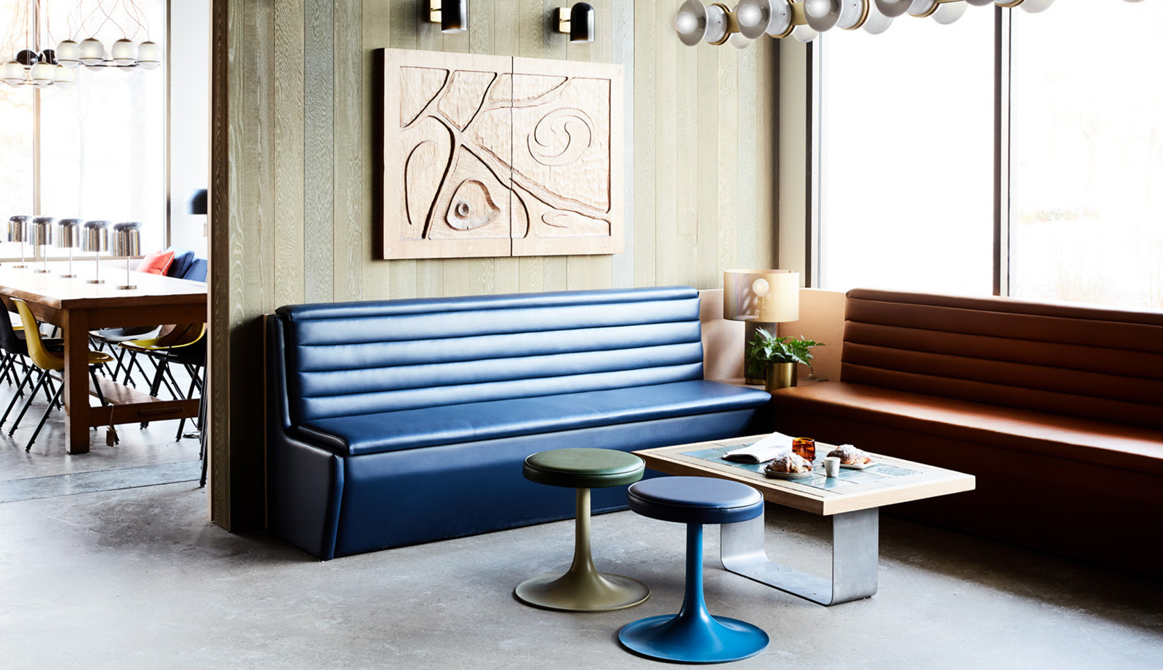 Rue Your Pathway To Stylish Living