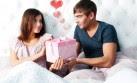 Sepa cómo pasar San Valentín sin problemas financieros