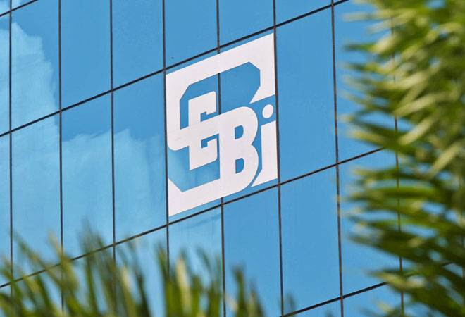 SEBI to restrict wilful defaulters from raising fresh funds