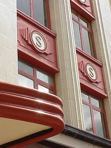 Sinclair's, Belfast
