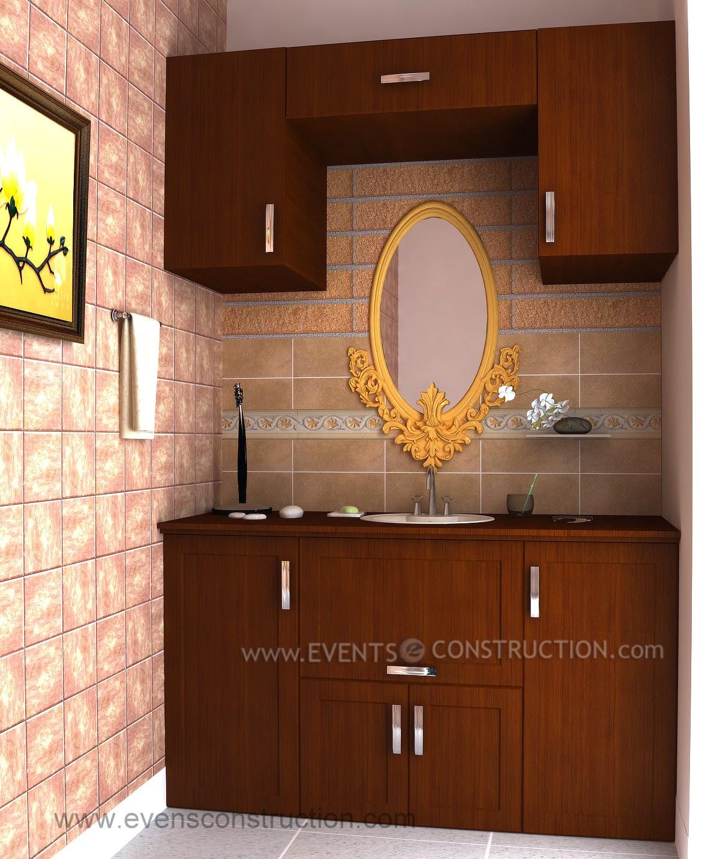 Dining Room Decoration Dining Room Wash Basin Designs