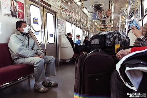 2013_Tokyo_Japan_Chap1_8