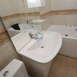 11inchiriere-apartament-nordului-www-olimob-ro30_800x530